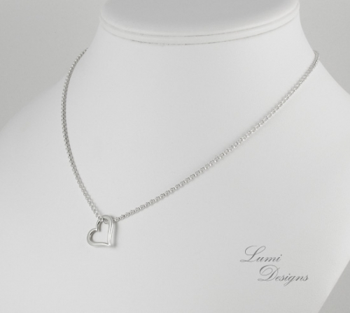 Necklace 'For You'